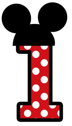 Red and black Mickey Mouse 1 illustration, Mickey Mouse Minnie Mouse Party Birthday, minnie Mouse transparent background PNG clipart - PNG images Clipart Mickey Mouse, Mickey E Minnie Mouse, Mickey Mouse Clubhouse, Festa Mickey Baby, Mickey Party, Imprimibles Mickey Mouse, Mickey Printables, Minnie Mouse Cupcake Toppers, Bunting Template