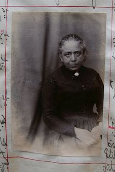 Emily Lane. A private patient admitted to City of London Asylum in May 1900. Her husband lived in London, her sister in Oxford. The Bow Road Workhouse became an infirmary from which a number of patients would be referred to the City of London Asylum