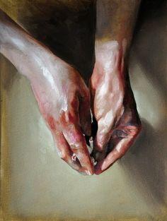 Radu Belcin - Story's Over, 2011