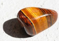 I am back with my very favorite topic and that is Crystals. So, after writing about Black Tourmaline, Green Aventurine, Citrine, Smoky Quartz, Carnelian and Lapis lazuli, today I am giving a brief description about Tigers Eye. Tigers eye, a multipurpose stone with the healing properties that covers most aspects of life brings harmony and …
