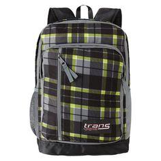 """Trans By JanSport 18"""" MegaHertz Backpack - Floral : Target"""