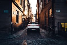 Charge that winter light with speed this Monday. My Dream Car, Dream Cars, Mercedes Benz, Winter Light, Cabriolet, Roadster, Porsche, Batteries, Fans