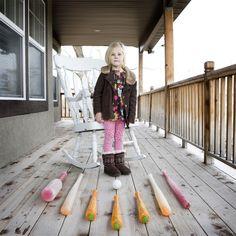 Toy stories: Παιδιά απο όλο το κόσμο φωτογραφίζονται με τα παιχνίδια τους  Virginia – American Fork, Utah http://socialpolicy.gr/2013/03/toy-stories-%cf%80%ce%b1%ce%b9%ce%b4%ce%b9%ce%ac-%ce%b1%cf%80%ce%bf-%cf%8c%ce%bb%ce%bf-%cf%84%ce%bf-%ce%ba%cf%8c%cf%83%ce%bc%ce%bf-%cf%86%cf%89%cf%84%ce%bf%ce%b3%cf%81%ce%b1%cf%86%ce%af%ce%b6%ce%bf.html