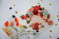 #앙금플라워#플라워케이크#플라워케익#flowercake#beanpaste #koreanflowercake#flower#플라워 #buttercream#baking#bakingclass#koreanflower #buttercreamflowercake#wilton#wiltoncake#花 ##dessert#food#instagood #chocolate#cake#dessertporn#앙금플라워케이크 #foodforfoodies#foodgasm#cupcakes#蛋糕