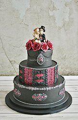 Sweetlake Cakes   verjaardagstaart, taart en bruidstaart Zoetermeer   Mijn taarten