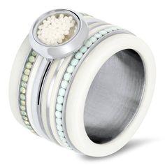 Jewlery, Jewelry Bracelets, Bangles, Diamond Rings, Gemstone Rings, Fitness Bracelet, Pretty Rings, Piercing, Rings For Men
