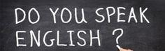 Aprende a hablar Ingles y mejorar tu fonética