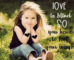 Cute Wallpapers For Facebook Profile Picture For Boys With Quotes