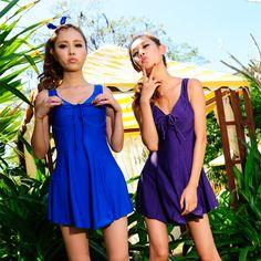 Swimwear female plus size plus size mm big small push up plus size plus size US $17.20
