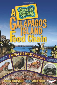 A Galapagos Island Food Chain: A Who-Eats-What Adventure ... https://www.amazon.com/dp/0822576139/ref=cm_sw_r_pi_dp_TuewxbRFT9CZ7