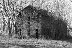 Time Stand Still, a photo blog: Old.....for old barns....
