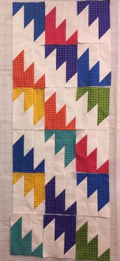 DWMonday ~ Playing with Blocks