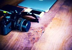 The 3 Best Photo Editing Software for Beginners of 2015 - Reviews.com