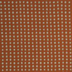 Robert Allen Contract Meteors-Mango 227442 Decor Upholstery Fabric