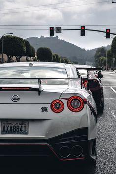 "Outstanding "" cheap sports cars"" info is offered on our website. Check it out an… – En Güncel Araba Resimleri Nissan Gt R, Nissan Gtr Nismo, Gtr R35, Nissan Gtr Skyline, Cheap Sports Cars, Sport Cars, Supercars, Nissan Gtr Wallpapers, Street Racing Cars"