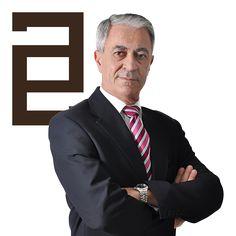 D. Gabriel Fillol Coves ejerce como Abogado Especialista en Arrendamientos Urbanos y Propiedad Horizontal en el municipio de Benidorm.