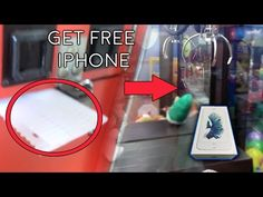 how to get free stuff out of a vending machine  »  7 Picture »  Amazing..!