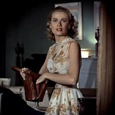 grace kelly iconic outfits - Google Search