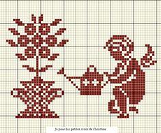 Ange jardinier mono[1]