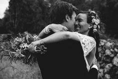 How to look beyond infatuation and find long-term love.