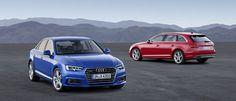 Nuevo-Audi-A4-y-A4-Avant
