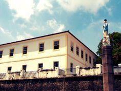 Morro da Conceição #rio