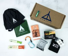 Best Mens Subscription Boxes 2020.43127 Best Subscription Boxes Images In 2019 Subscription