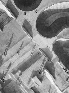 los angeles aerial photographer-9.jpg