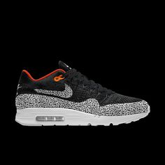 innovative design 7ea36 735df Zapatillas, Air Max 1, Nike Air Max, Zapatos Locos, Calzado Nike