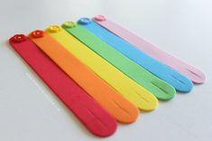 Button-Up-Foam-Craft-Sticks-Mama.Papa_.Bubba_.