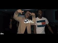 """After sharing the intro to his Free Crack 4 mixtape, Lil Bibby is back with another new record called """"For Real"""" and an accompanying music video. Previously: Lil Bibby – Free Crack 4 Intro (Video) Latest Music, New Music, Good Music, Real Video, Video New, Lil Herb, Lil Bibby, John Snow, We Are Strong"""