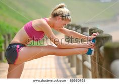 https://thumb7.shutterstock.com/display_pic_with_logo/239779/239779,1290325704,1/stock-photo-young-woman-stretches-along-the-pathway-65560798.jpg
