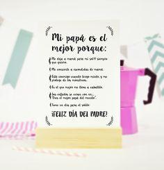 http://www.cosasderegalo.com/products/lamina-original-mi-papa-es-el-mejor