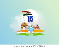 Find Illustration August India Happy Independence stock images in HD and millions of other royalty-free stock photos, illustrations and vectors in the Shutterstock collection. Thousands of new, high-quality pictures added every day. Republic Day Photos, Republic Day India, Happy Independence Day India, Independence Day Wallpaper, Banner Background Images, Picsart Background, Indian Flag Wallpaper, Creative Banners, Floral Logo