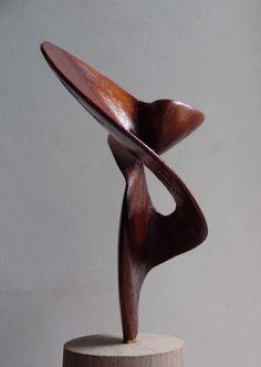 Dancer by harlequinpan