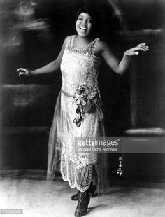 Bessie Smith Stock Photos and Pictures | Getty Images