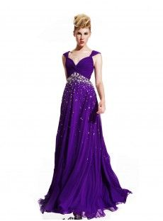 Shop long prom dresses and formal gowns for prom 2020 at PromGirl. Prom ball gowns, long evening dresses, mermaid prom dresses, long dresses for prom, and 2020 prom dresses. Affordable Evening Gowns, Evening Dresses Online, Prom Dresses Uk, Chiffon Evening Dresses, Formal Dresses, Dresses 2014, Chiffon Skirt, Party Dresses, Bridesmaid Dresses