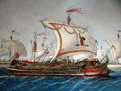 Madrid - Museo Naval