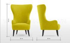 bodil-sofa-b-965x599