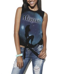 Really want this cute tee from wet seal!!!!!