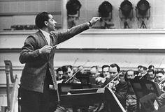 Herbert von Karajan – Wikiquote