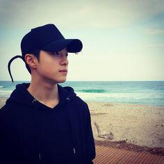 Nam Dareum-Come and hug me Asian Celebrities, Asian Actors, Korean Actors, Celebs, Korean Dramas, Park Bogum, Park Jisung Nct, Lee Hyun Woo, Kim Myung Soo