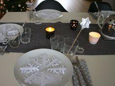 Kerstbrunch by Blogger Pica-blogt (Iris de Haan)