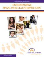 Understanding Spinal Muscular Atrophy