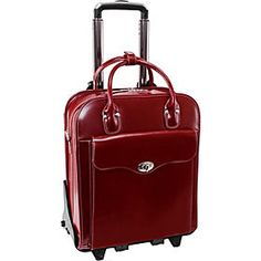 eBags Sale Center - Save Up To 70% On Bags and Accessories - eBags.com ebf14214c9686