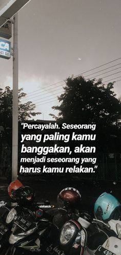 Quotes Lucu, Cinta Quotes, Quotes Galau, Daily Quotes, Me Quotes, Qoutes, Motivational Quotes, Broken Heart Memes, Simple Quotes