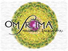 Mandala  Accesorios con Energía  Omsrima Copyright © 2013   Mas Informacion y Pedidos onshirman@gmail.com Facebook / Omsrima Mandala Energia Vital