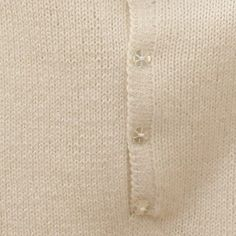 Ravelry: Romper pattern by Florence Merlin