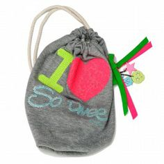 SO TWEE by #missgrant FLEECE BAG. Sale 50% off Spring&Summer Collection! #discount