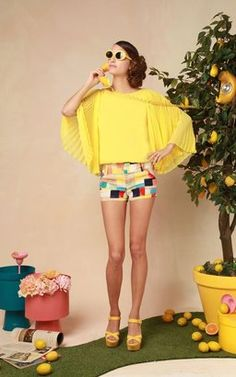 f6fdb67f0385 like the shorts Cute Shorts